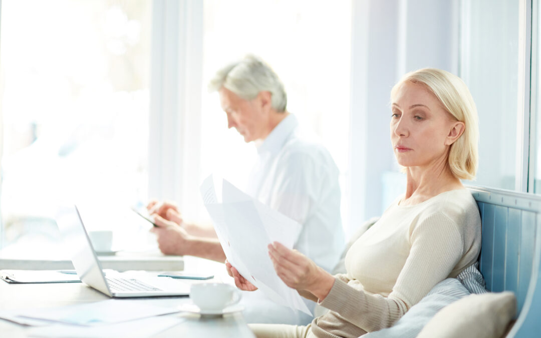 Combining Preplanning and Estate Planning in Florida