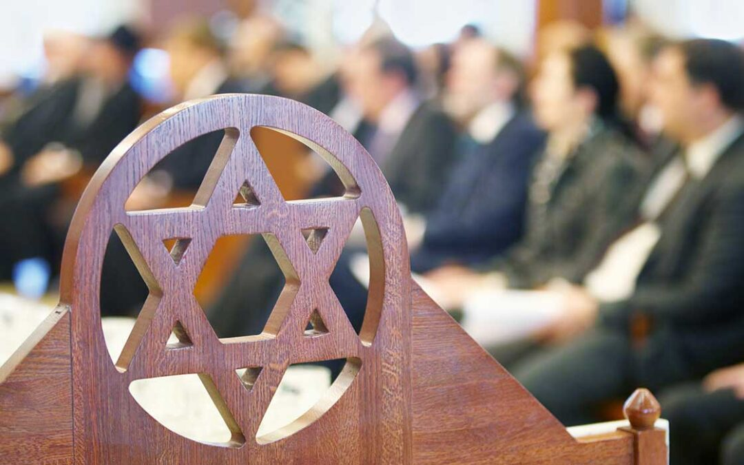Jewish Funeral and Burial Customs and Traditions